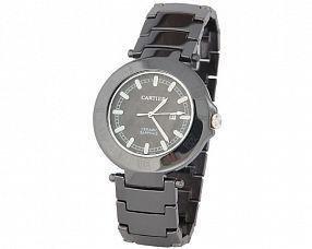 Копия часов Cartier Модель №N0669