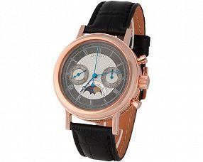 Копия часов Breguet Модель №M3414