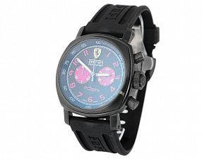 Мужские часы Ferrari Модель №N0108-2