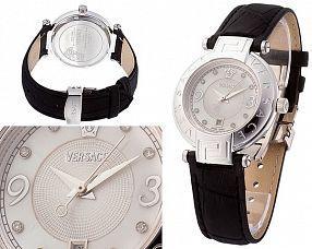 Женские часы Versace  №MX3121