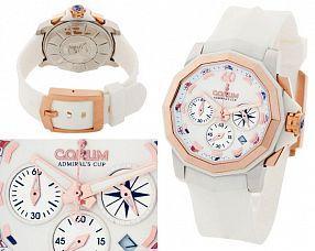 Женские часы Corum  №MX2443