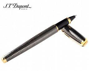 Ручка S.T. Dupont  №0452