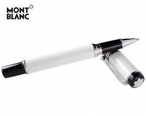 Ручка Montblanc  №0411