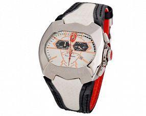 Мужские часы Tonino Lamborghini Модель №MX1546