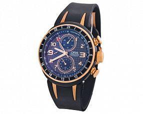 Мужские часы Oris Модель №MX1424