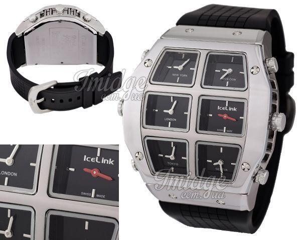 Мужские часы IceLink  №N1182