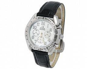 Копия часов Omega Модель №MX0005