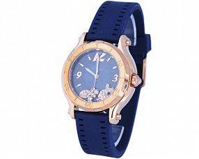 Копия часов Chopard Модель №MX0042