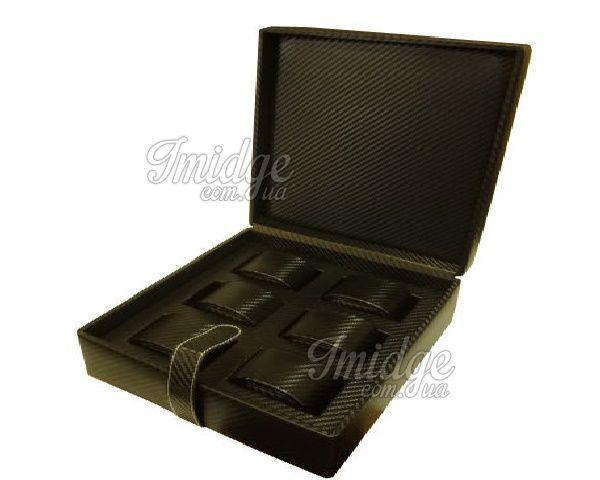 Коробка для часов Watch box  №1108