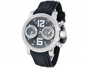 Мужские часы Graham Модель №MX0026