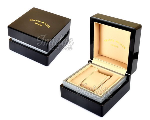 Коробка для часов Franck Muller  №96