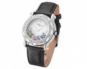 Копия часов Chopard Модель №MX3443