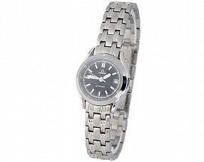 Копия часов Omega Модель №MX0109