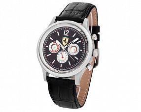 Мужские часы Ferrari Модель №MX2157