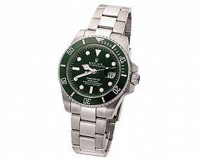 Копия часов Rolex Модель №MX3124