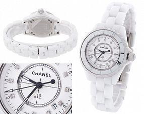 Копия часов Chanel  №MX2813