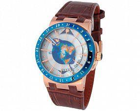 Копия часов Ulysse Nardin Модель №N0541