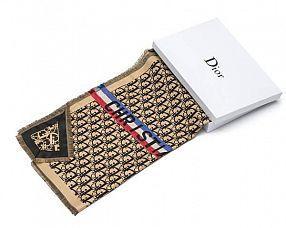 Шарф Christian Dior  №K088