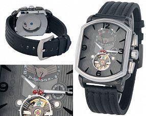 Мужские часы Chopard  №N0695
