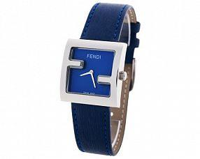 Копия часов Fendi Модель №N2394
