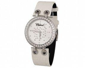Женские часы Chopard Модель  №N1012
