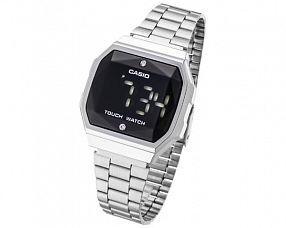Часы Casio - Оригинал Модель №MX3556