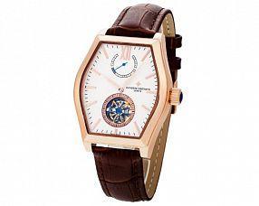 Мужские часы Vacheron Constantin Модель №MX2270
