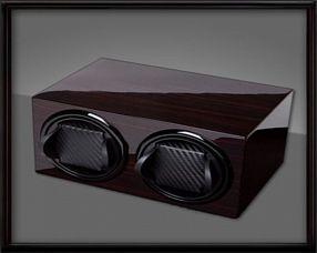 Коробка для часов Watch Winder  №1169