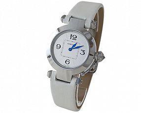 Женские часы Cartier Модель №C0034