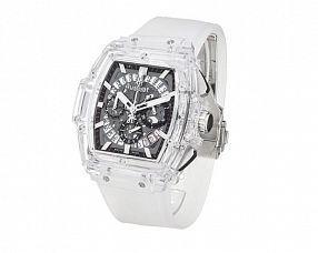 Унисекс часы Hublot Модель №N2636 (Референс оригинала 601.JX.0120.RT)