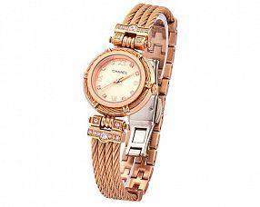 Копия часов Chanel Модель №N2506