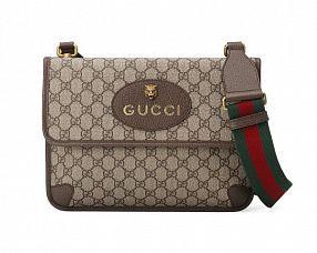 Сумка Gucci Модель №S717