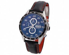 Мужские часы Tag Heuer Модель №MX1736