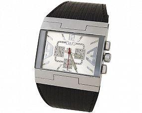 Мужские часы Dolce & Gabbana Модель №S0101