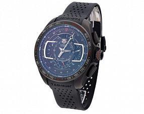 Мужские часы Tag Heuer Модель №N1502