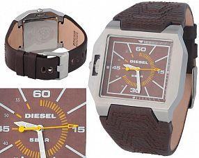 Мужские часы Diesel  №N0653