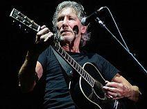 Роджер Уотерс – басист, оставивший Pink Floyd и сохранивший верность Rolex. Эссе магазина Имидж.