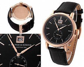 Мужские часы A.Lange & Sohne  №MX3119
