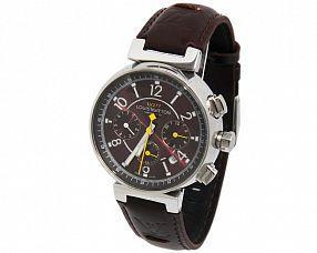 Копия часов Louis Vuitton Модель №C0237-1