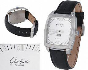 Копия часов Glashütte Original  №N0036
