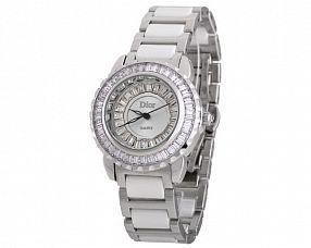 Копия часов Christian Dior Модель №N1037
