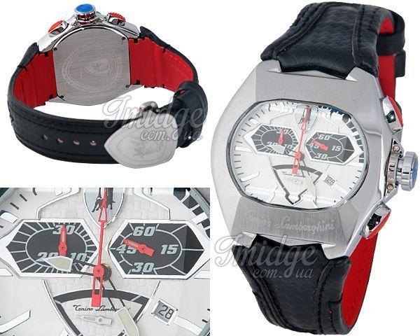 Мужские часы Tonino Lamborghini  №N0387