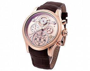 Копия часов Montblanc Модель №N2529