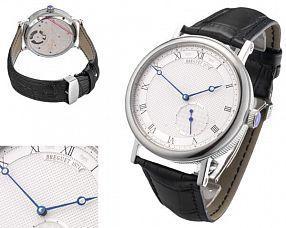 Мужские часы Breguet  №MX3629