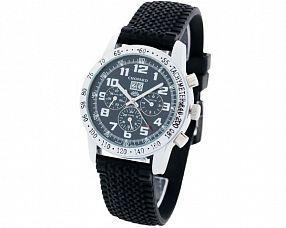 Копия часов Chopard Модель №MX2635
