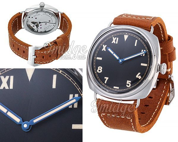 Мужские часы Panerai  №MX3055 (Референс оригинала PAM00448)