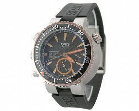Мужские часы Oris Модель №N0276