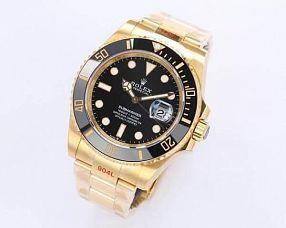 Мужские часы Rolex  №MX3642