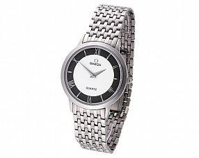 Унисекс часы Omega Модель №MX3219