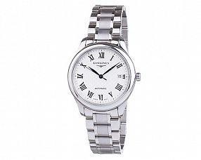 Копия часов Longines Модель №M4658
